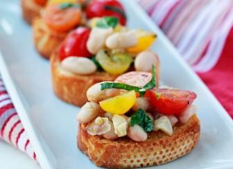 cherry-tom-white-bean-brusc