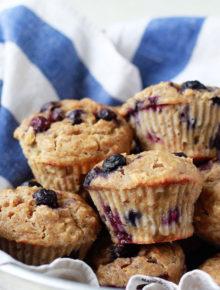 healthier-blueberry-muffinsq