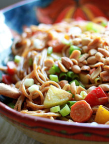 veggie-loaded-peanut-noodle-saladsq