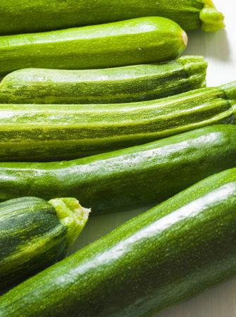 75-zucchini-recipes-sq