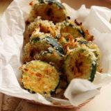 crispy-baked-coconut-zucchini-square
