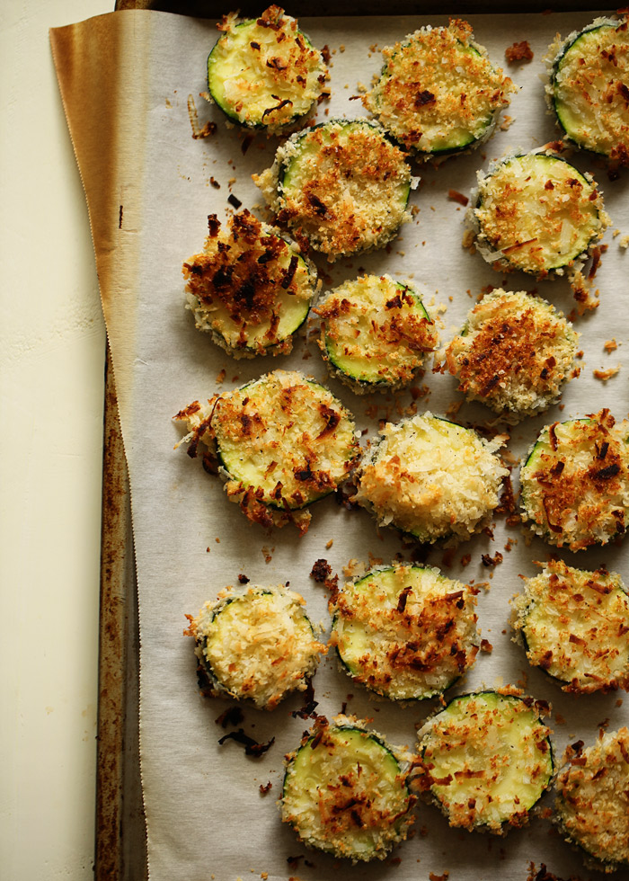 crispy-baked-coconut-zucchini-with-mango-jalapeno-dipping-sauce-1
