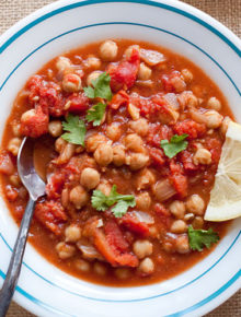 slow-cooker-chana-masalasq