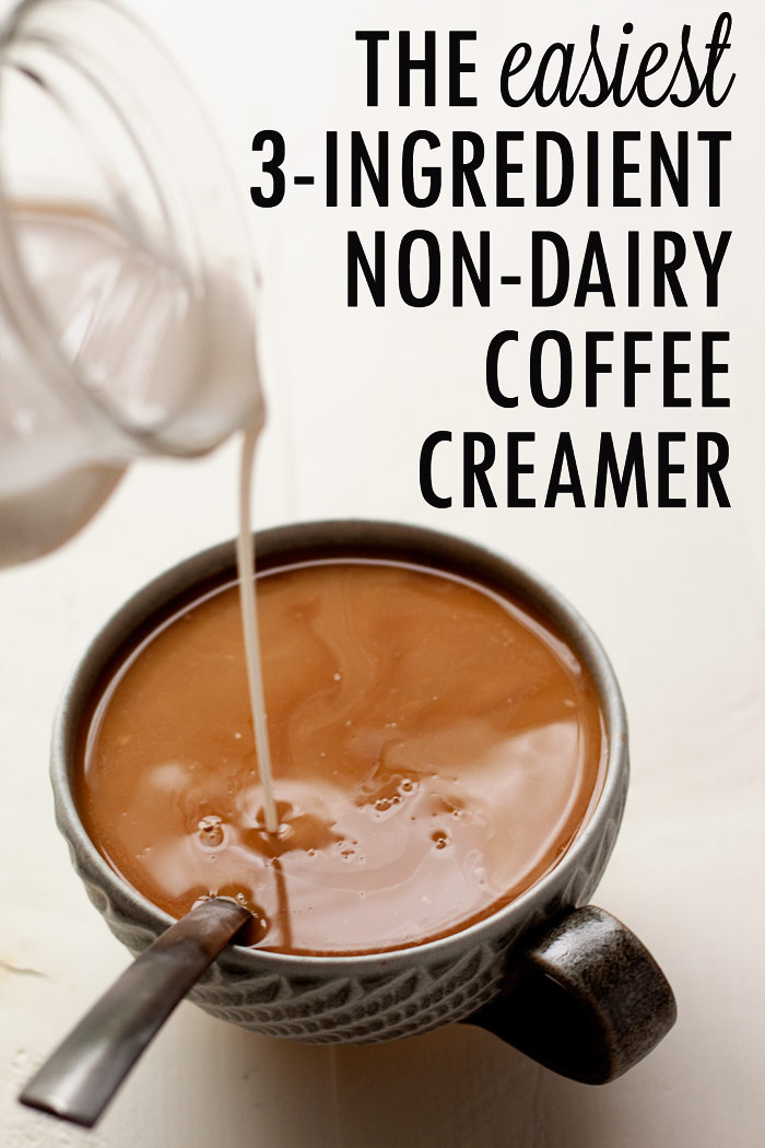 the-easiest-3-ingredient-non-dairy-coconut-coffee-creamer