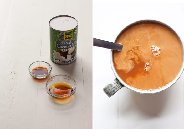 the-easiest-3-ingredient-non-dairy-coconut-coffee-creamer4