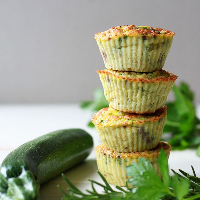 zucchini-and-fresh-herb-mini-frittatas-square