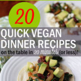 20-quick-vegan-dinner-recsq