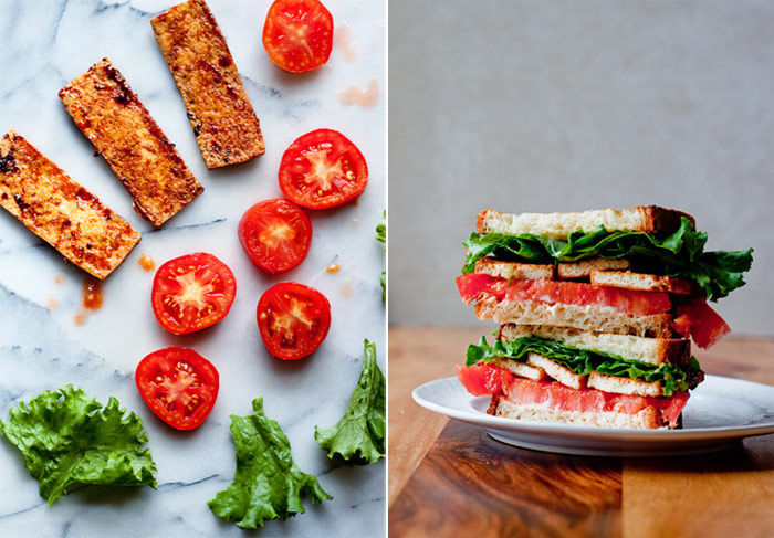 smoky-tofu-bacon-lettuce-and-tomato-sandwiches3