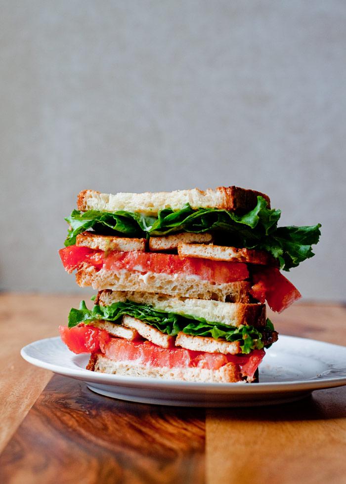 smoky-tofu-bacon-lettuce-and-tomato-sandwiches5