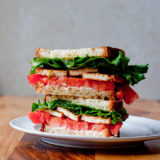 smoky-tofu-bacon-lettuce-and-tomato-sandwichessq