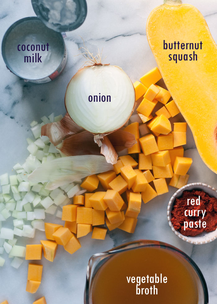 5-Ingredient-Thai-Curry-Butternut-Squash-Soup