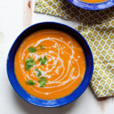 5-Ingredient-Thai-Curry-Butternut-Squash-Soupsq