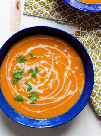 5-Ingredient-Thai-Curry-Butternut-Squash-Soupsq