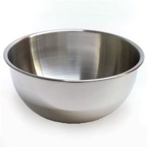 endurance-stainless-steel-mixing-bowl