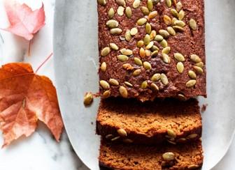 great-pumpkin-bread-sq
