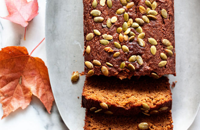 great-pumpkin-bread-sq