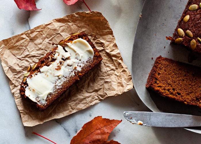 great-pumpkin-bread5
