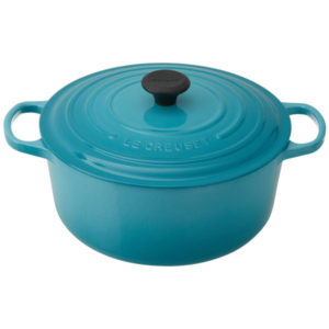 le-creuset-7-1-4-dutch-oven