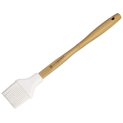 le-creuset-basting-brush