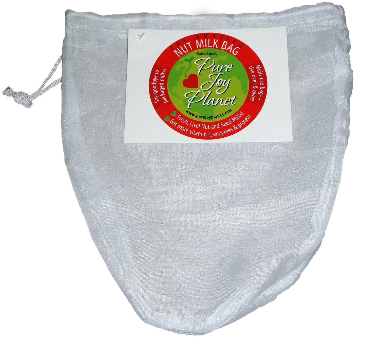 nut-milk-bag