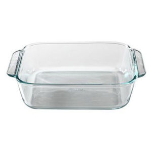 pyrex-8-inch-square-glass-p