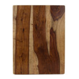 sheesham-cutting-board