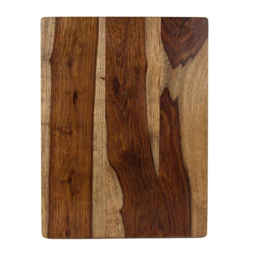 sheesham-cutting-board
