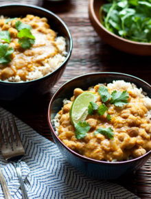 slow-cooker-pumpkin-chickpea-and-red-lentil-currysq