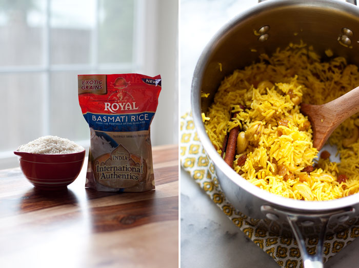 biryani-inspired-autumn-vegetable-rice
