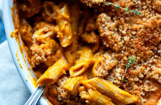 butternut-pasta-bake-3