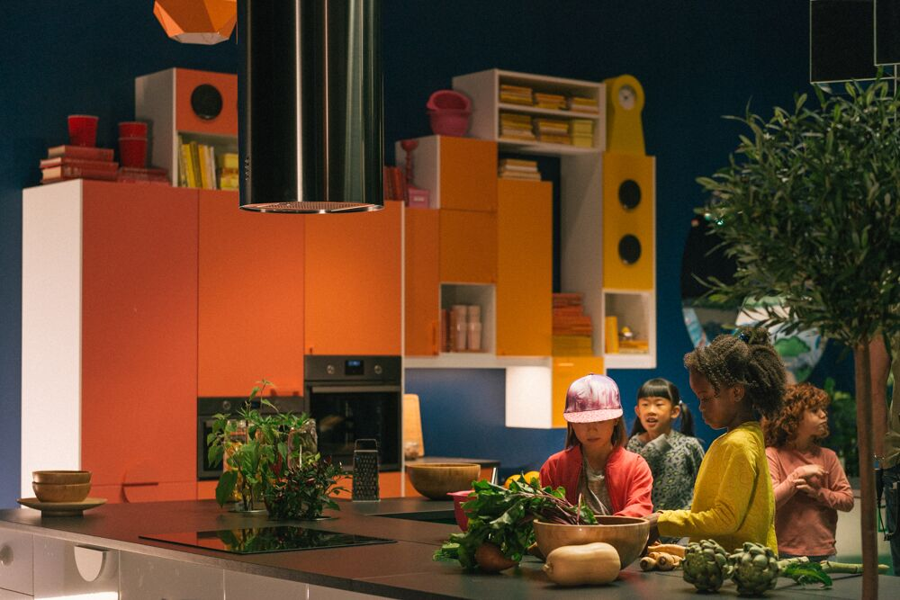 ikea-cooking-with-kids