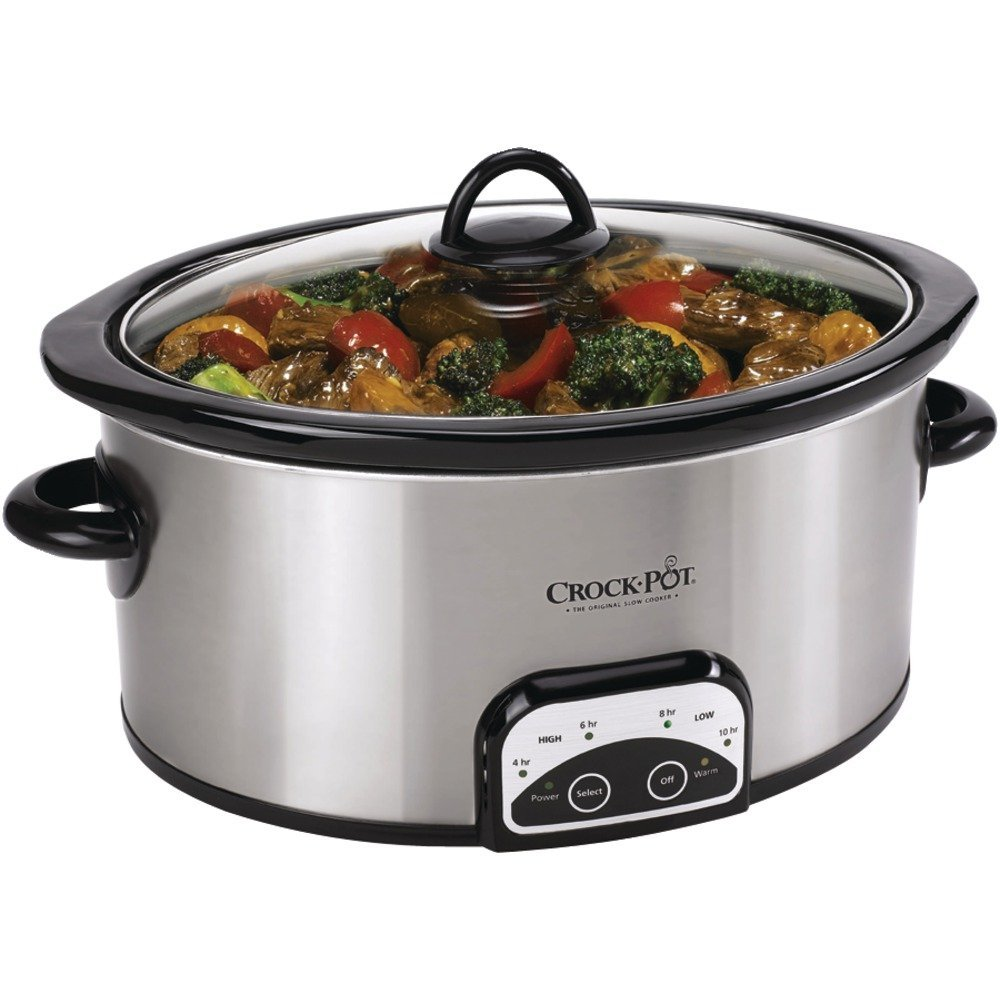 oval-slow-cooker