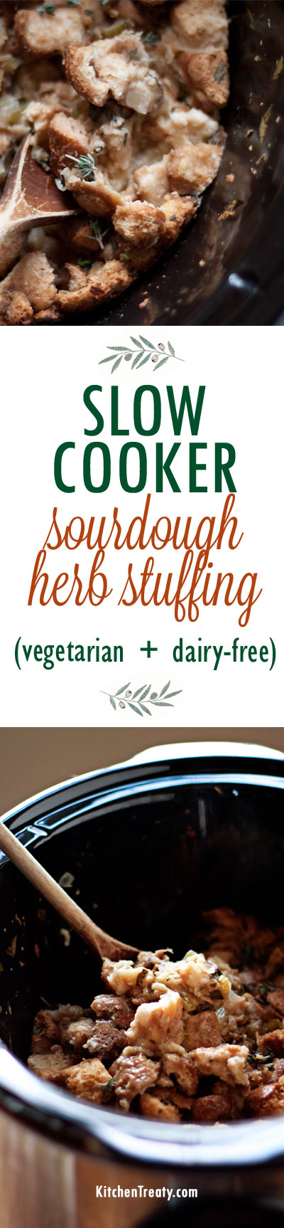 slow-cooker-sourdough-herb-