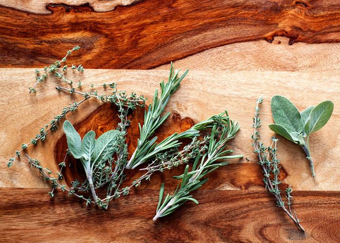 slow-cooker-sourdough-herb-stuffing-recipe5