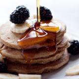 gluten-free-vegan-banana-blender-pancakessq