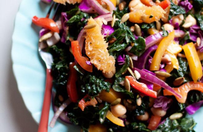 hippie-chopped-saladsq