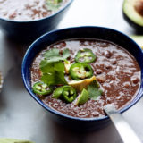 our-very-favorite-black-bean-soupsq