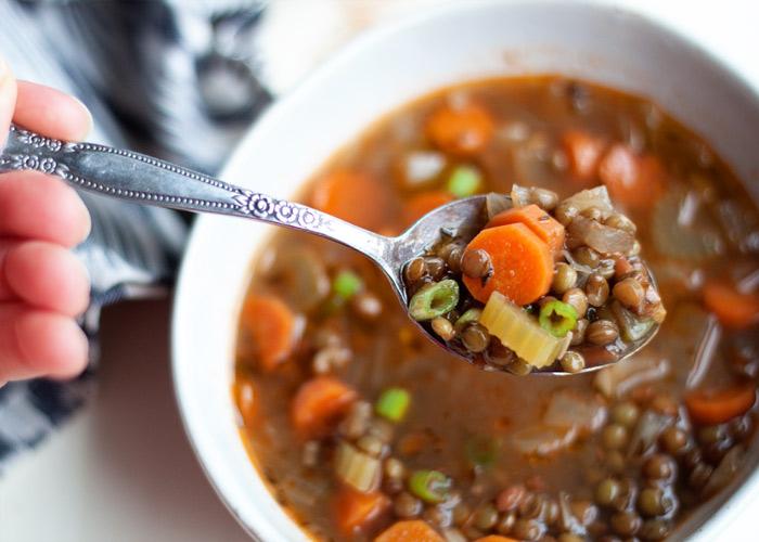 simple-lentil-vegetable-soup-recipe2
