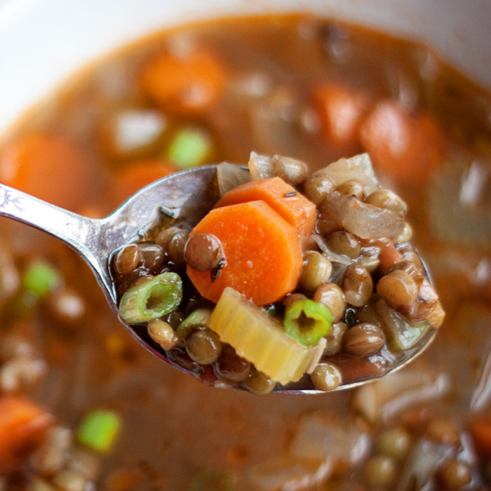 simple-lentil-vegetable-soup-recipesq