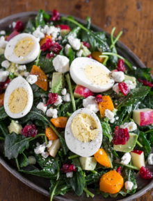 kale-winter-cobb-salad square