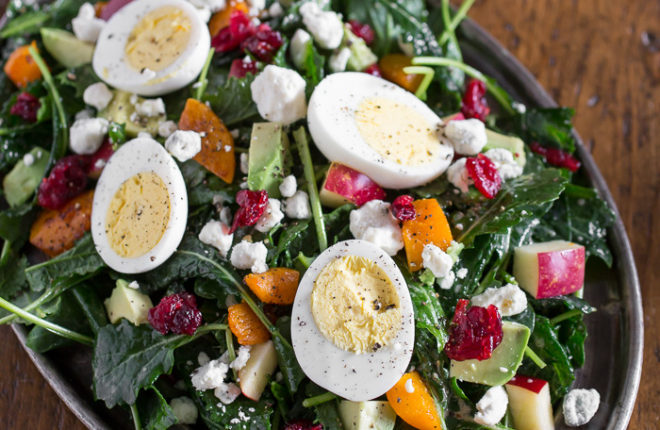 kale-winter-cobb-salad square