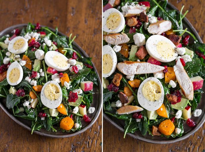 kale-winter-cobb-salad