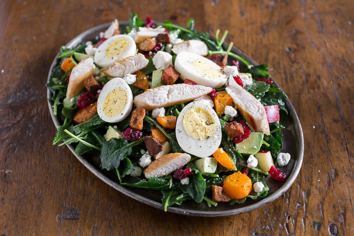 kale-winter-cobb-salad2