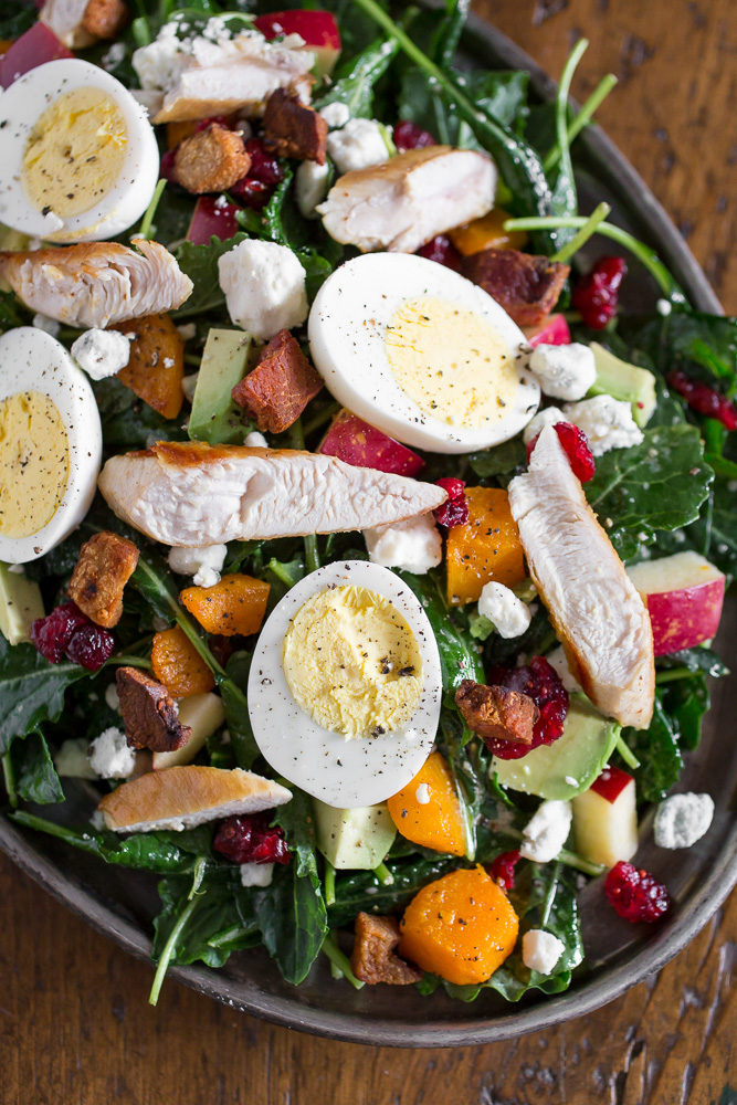 kale-winter-cobb-salad3