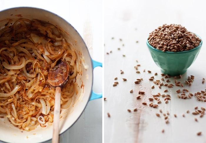 one-pot-french-onion-farro