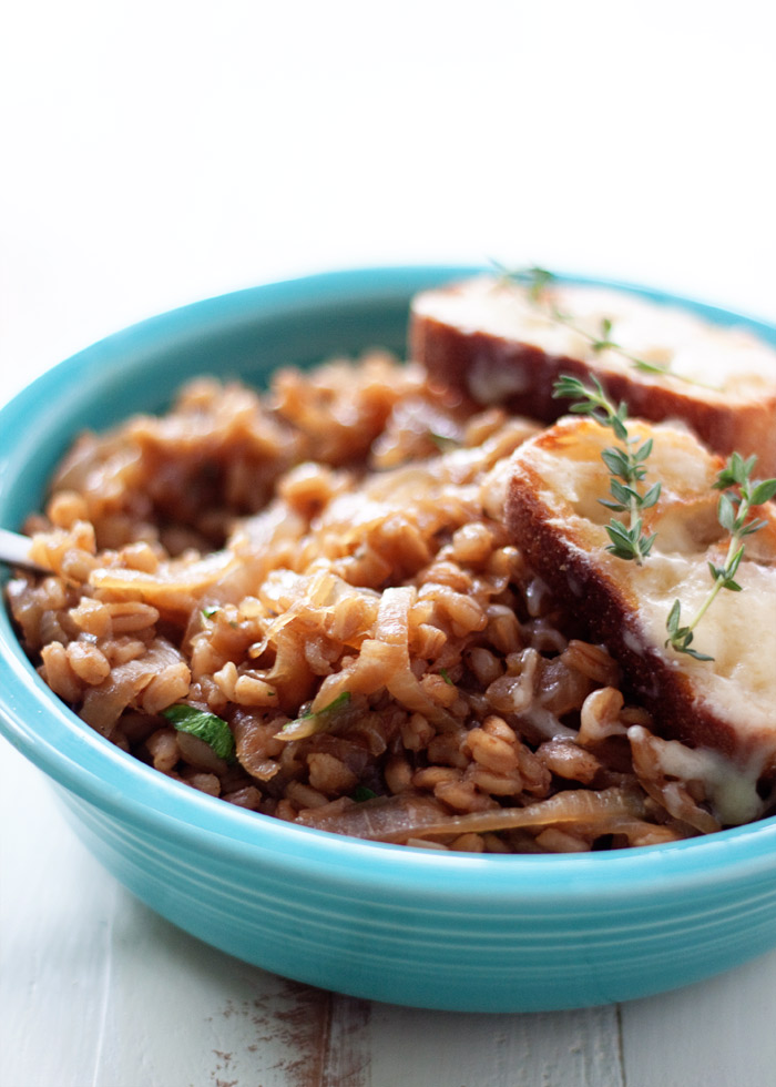 one-pot-french-onion-farro5