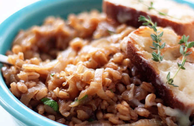 one-pot-french-onion-farrosq