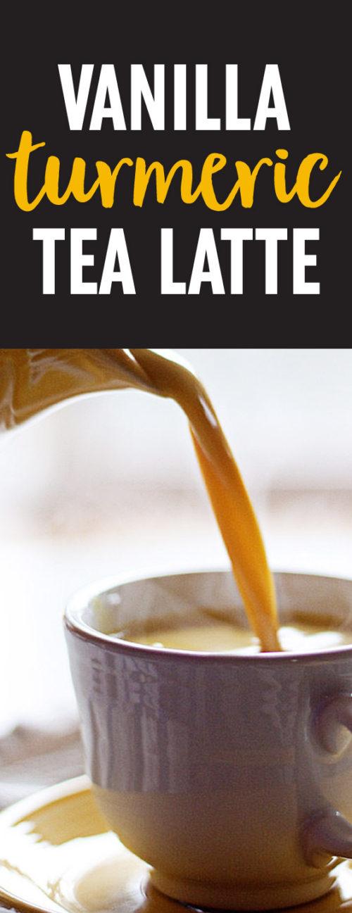 vanilla-turmeric-tea-latte-collage1