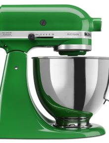canopy-green-kitchenaid-mixer-amazon