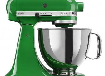 canopy-green-kitchenaid-mixer-amazon